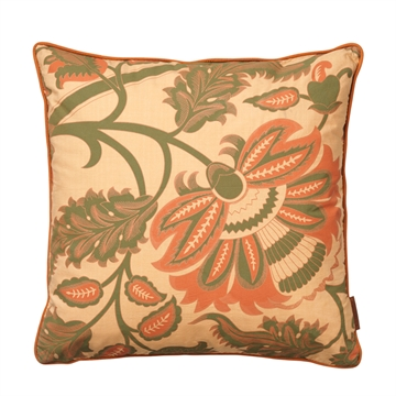 Cozy Living - Margrethe Pude - Light Coral