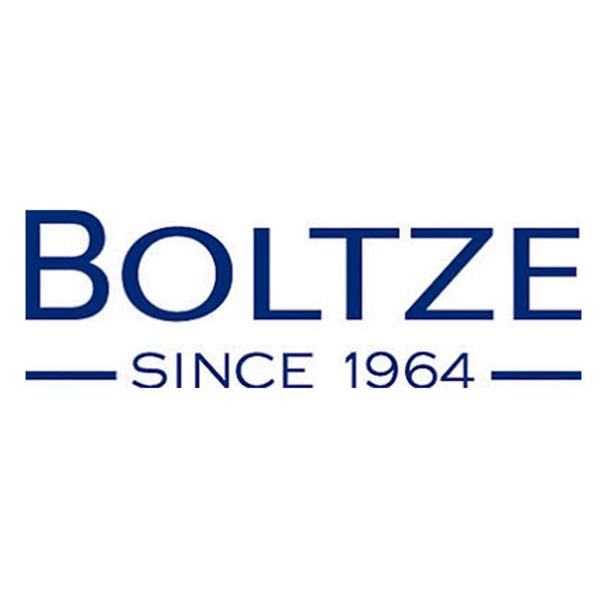 boltze home collection. Black Bedroom Furniture Sets. Home Design Ideas